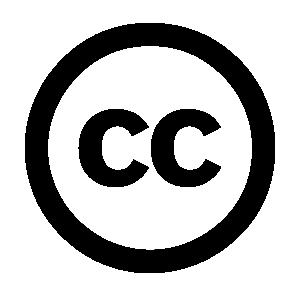 cc_white