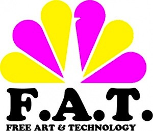 FAT-NBC-logo